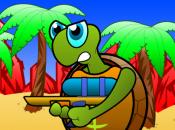 Turtle Tale (3DS eShop)