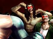 Undead Bowling (3DS eShop)