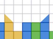 Wakedas (3DS eShop)