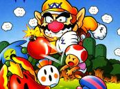 Wario's Woods (3DS eShop / NES)