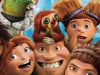 The Croods: Prehistoric Party! (3DS)
