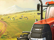 Farming Simulator 14 (3DS)