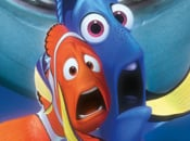 Finding Nemo: Escape to the Big Blue (3DS)