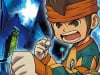 Inazuma Eleven 3: Team Ogre Attacks (3DS)