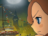 Layton's Mystery Journey: Katrielle and the Millionaires' Conspiracy (3DS)