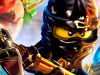 LEGO Ninjago: Shadow of Ronin (3DS)