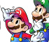 Review: Mario & Luigi: Paper Jam Bros. (3DS)