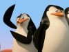 Penguins of Madagascar (3DS)