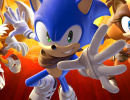 Review: Sonic Boom: Fire & Ice (3DS)