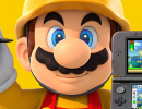 Review: Super Mario Maker for Nintendo 3DS (3DS)