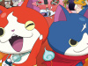 Yo-Kai Watch Blasters - A Spin-Off Done Right, Even If We've Had To Wait A While