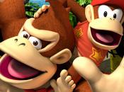 DK: Jungle Climber (DS)