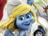 Smurfs 2 (DS)