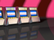 1st Class Poker & BlackJack (DSiWare)
