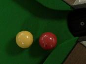 90's Pool (DSiWare)