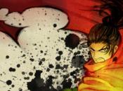 Amida's Path (DSiWare)