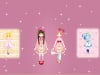 Anne's Doll Studio: Lolita Collection (DSiWare)
