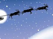 Christmas Wonderland 2 (DSiWare)