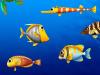 Fishdom (DSiWare)