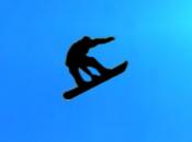 Snowboard Xtreme (DSiWare)