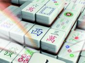 3D MahJongg (3DS eShop)