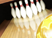 Bowling Bonanza 3D (3DS eShop)