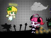 Groove Heaven (3DS eShop)