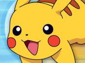 Pokédex 3D Pro (3DS eShop)