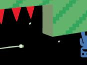 VVVVVV (3DS eShop)