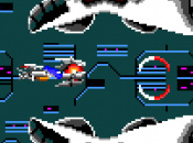 R-Type (Virtual Console / Master System)