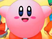 Kirby 64: The Crystal Shards (N64)