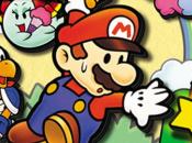 Paper Mario (Virtual Console / Nintendo 64)