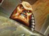 Quake II (Nintendo 64)