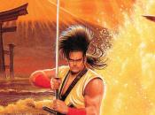 Samurai Shodown (Virtual Console / Neo Geo)