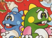 Bubble Bobble (Virtual Console / NES)