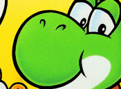 Yoshi (Wii Virtual Console / NES)