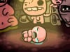 The Binding of Isaac: Rebirth (New 3DS)