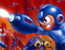 Review: Mega Man 7 (New 3DS / SNES)