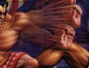 Review: Street Fighter II' Turbo: Hyper Fighting (New 3DS / SNES)