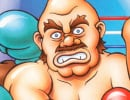 Review: Super Punch-Out!! (New 3DS / SNES)