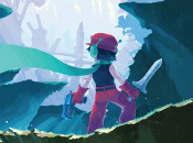 Review: Review: Cave Story+ (Switch)