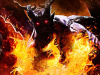 Dragon's Dogma: Dark Arisen - Monster Hunter Meets Darks Souls