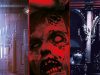 Resident Evil Origins Collection - Old-School Survival Horror Stands Up On Switch