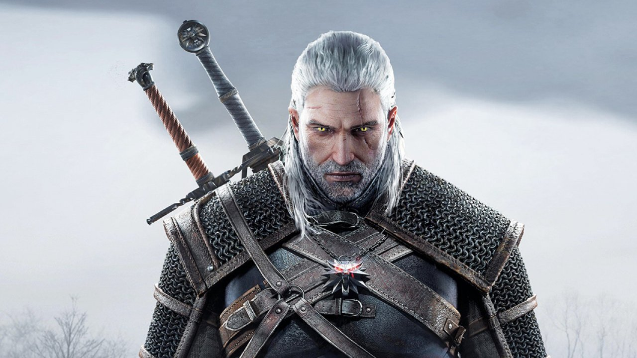 Review: The Witcher 3: Wild Hunt - Complete Edition - An Incredible Action-RPG Stands Strong On Switch