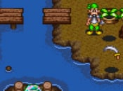 Goof Troop (Super Nintendo)