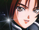 Review: Hyper Iria (SNES)
