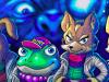Star Fox 2 (SNES)