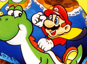 Super Mario World (Wii Virtual Console / Super Nintendo)