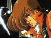UN Squadron (Super Nintendo)