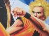 Art of Fighting (Switch eShop / Neo Geo)